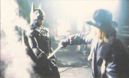 File:Batman 1989 - Bob fights Batman.jpg