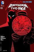 Batman and Robin Vol 2-25 Cover-1