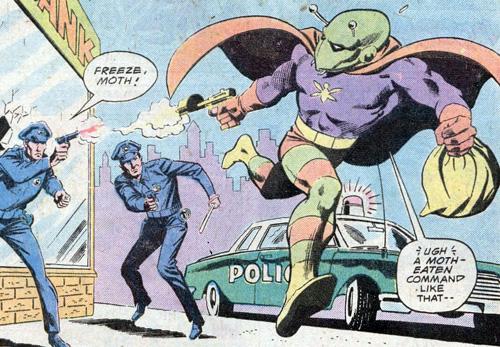 File:Batman killermoth Washington.jpg