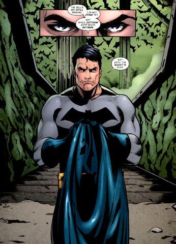 File:Bruce Wayne 026.jpg