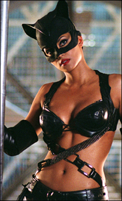 File:Catwoman (Halle Berry) 2.jpg