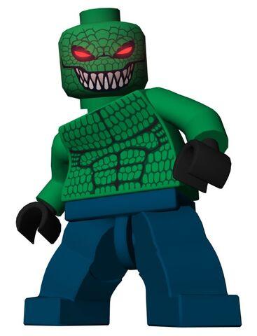 File:Killer Croc LBTVG.jpg