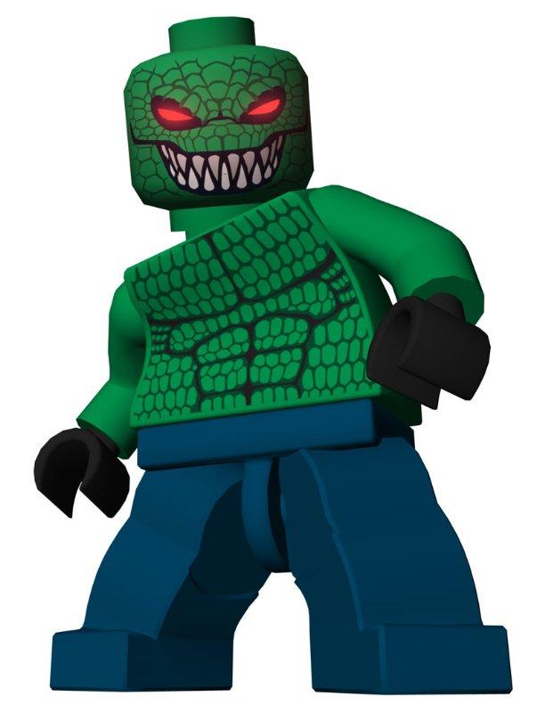 Archivo:Killer Croc LBTVG.jpg