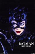 OSP Catwoman