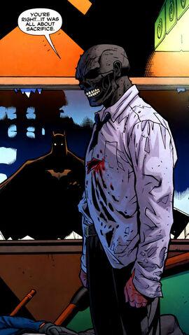 File:1187239-batman 648 page 23.jpg