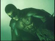Batman Forever - Robin 3