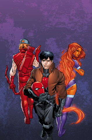 File:Red Hood and The Outlaws Vol 1-40 Cover-1 Teaser.jpg