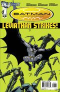 Batman Inc Leviathan Strikes-1 Cover-1