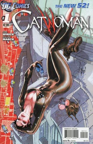 File:Catwoman Vol 4-1 Cover-2.jpg