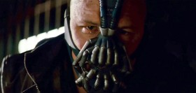 File:Dark-knight-rises-bane-deta-280x133.jpg