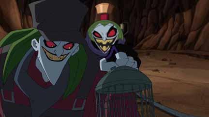 File:Joker Express.jpg