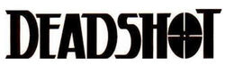 DeadshotL