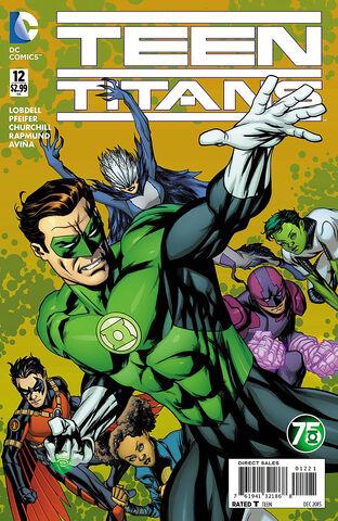 File:Teen Titans Vol 5-12 Cover-2.jpg