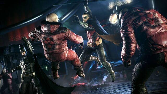 File:DualPlay Batman-Robin.jpg