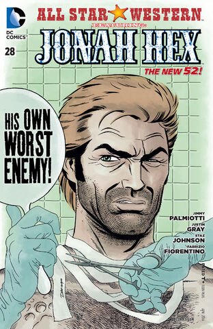 File:All-Star Western Vol 3-28 Cover-1.jpg