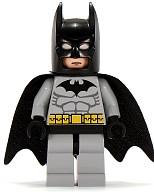 File:Bat001-1-.jpg