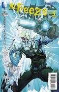 Batman The Dark Knight Vol 2-23.2 Cover-1