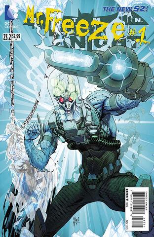 File:Batman The Dark Knight Vol 2-23.2 Cover-1.jpg