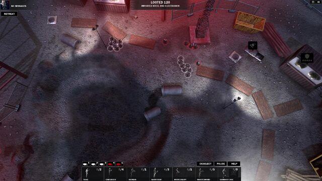 File:Fire Rises-Screen 10.jpg