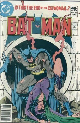 File:Batman324.jpg