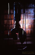 Batman 1989 (J. Sawyer) - Bruce Wayne 6