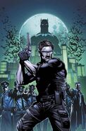 Detective Comics Vol 2-25 Cover-1 Teaser