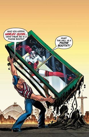 File:Harley Quinn Vol 2-18 Cover-1 Teaser.jpg
