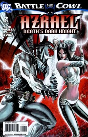 File:Azrael Death's Dark Knight -2.jpg