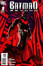 Batman Beyond V3 01 Cover 3