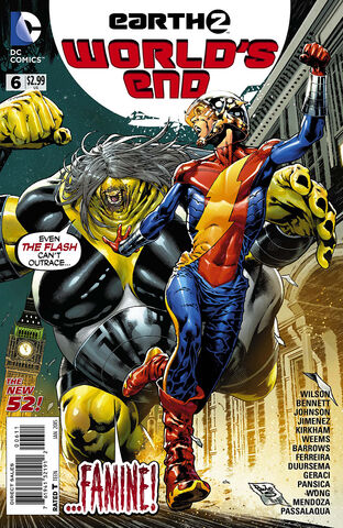 File:Earth 2 World's End Vol 1-6 Cover-1.jpg