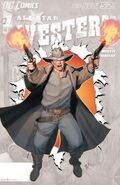 All Star Western Vol 3-0 Cover-2 Teaser