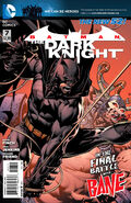 Batman The Dark Knight Vol 2-7 Cover-1