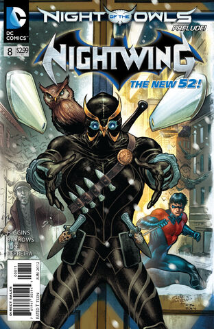 File:Nightwing Vol 3-8 Cover-1.jpg