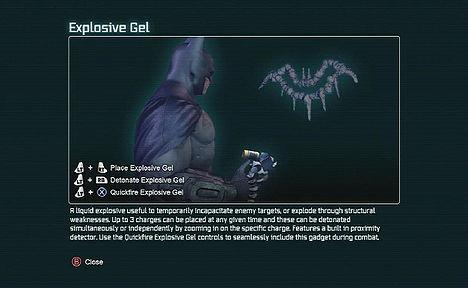 File:Explosive Gel.jpg