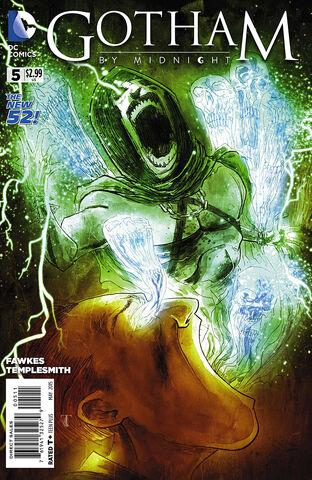 File:Gotham by Midnight Vol 1-5 Cover-1.jpg