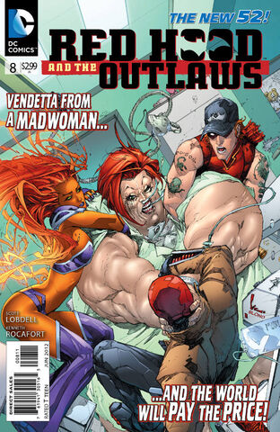 File:Red Hood and The Outlaws Vol 1-8 Cover-1.jpg