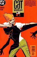 Catwoman18vv
