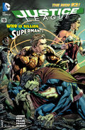 Justice League Vol 2-19 Cover-2