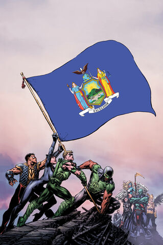 File:Justice League of America Vol 3-1 Cover-2 Teaser.jpg