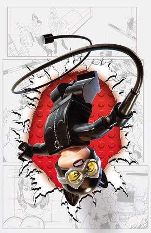 File:Catwoman Vol 4-36 Cover-2 Teaser.jpg