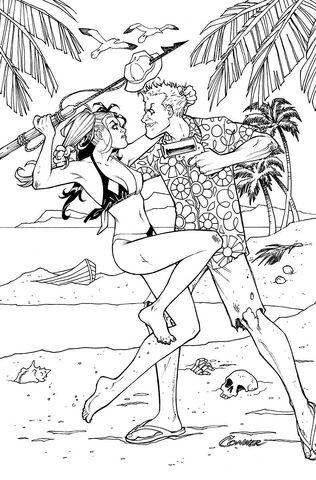 File:Harley Quinn Vol 2 Futures End-1 Cover-4 Teaser.jpg