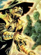 1078363-scarecrow 1