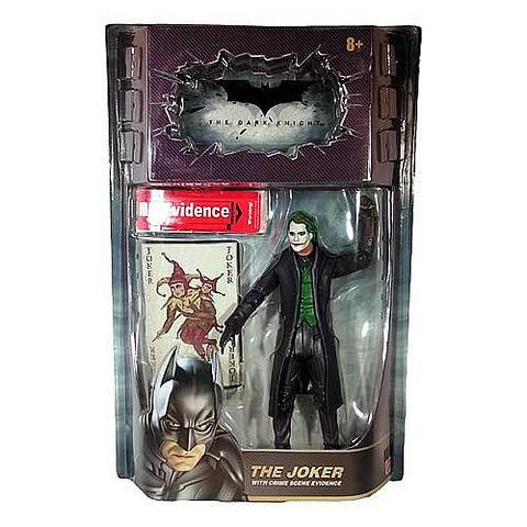 File:Batman-The-Dark-Knight-Action-Figure-Movie-Masters-Joker-Action-Figure.jpg