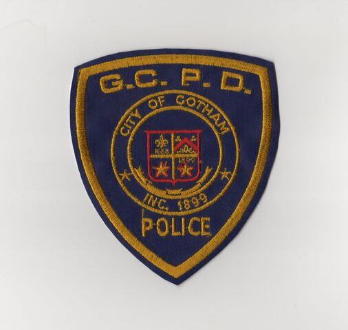 File:Batman (1989) - Gotham Police Department Patch 2.jpg