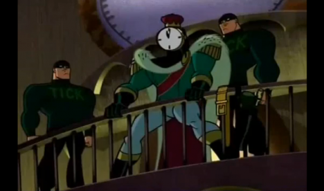 File:Brave-the-bold-clock-king.png