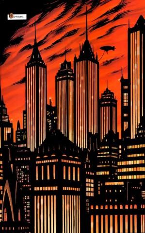 File:Gotham City.jpg