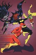 Batgirl Vol 4-38 Cover-2 Teaser
