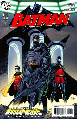 Batman703