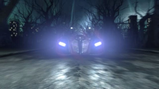 File:Batmobile lights.jpg
