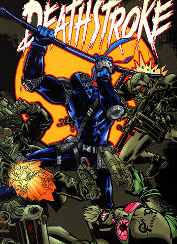 File:432215-deathstroke blue.jpg